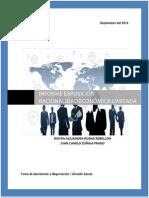 Informe Exposición Racionalidad Económica Limitada.pdf