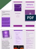 epilepsy brochure1