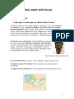 Historia medieval de Europa1.pdf