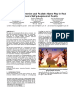 Matysczok, Radkowski, Berssenbruegge - 2004 - AR-Bowling Immersive and Realistic Game Play in Real Environments Using Augmented Reality.pdf