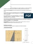 Capitulo 5 - Distribucion de Tensiones.docx
