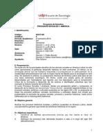 Programa Procesos Sociales I 2014.docx