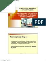 TECNOLOGIA DE GRUPOS Y SISTEMAS FLEXIBLES DE MANUFACTURA.pdf