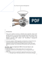 987732728CMS Implementation(1)
