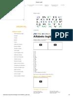 Alfabeto Inglês.pdf