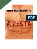 e book A FESTA.pdf