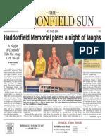 Haddonfield_10-15.pdf