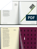 O que é design de embalagem.pdf
