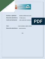 martinez comunicacion escrita.docx