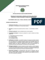 50 PREGUNTAS CARTILLA 5  ESCER resuelto.docx