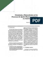 Articulo21_4.pdf