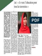 Article Pao OK.pdf