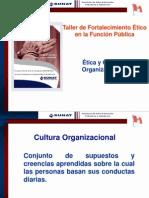 c07_etica_3_etica_y_cultura_organizacional_v1.ppt