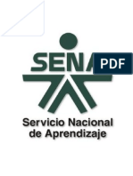 proyecto sena.docx