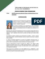 IMPORTANCIA DEL DERECHO PENAL INTERNACIONAL  EN LA  SOCIEDAD.pdf