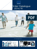 2014 and 2015 MailOrder_Catalogue.pdf