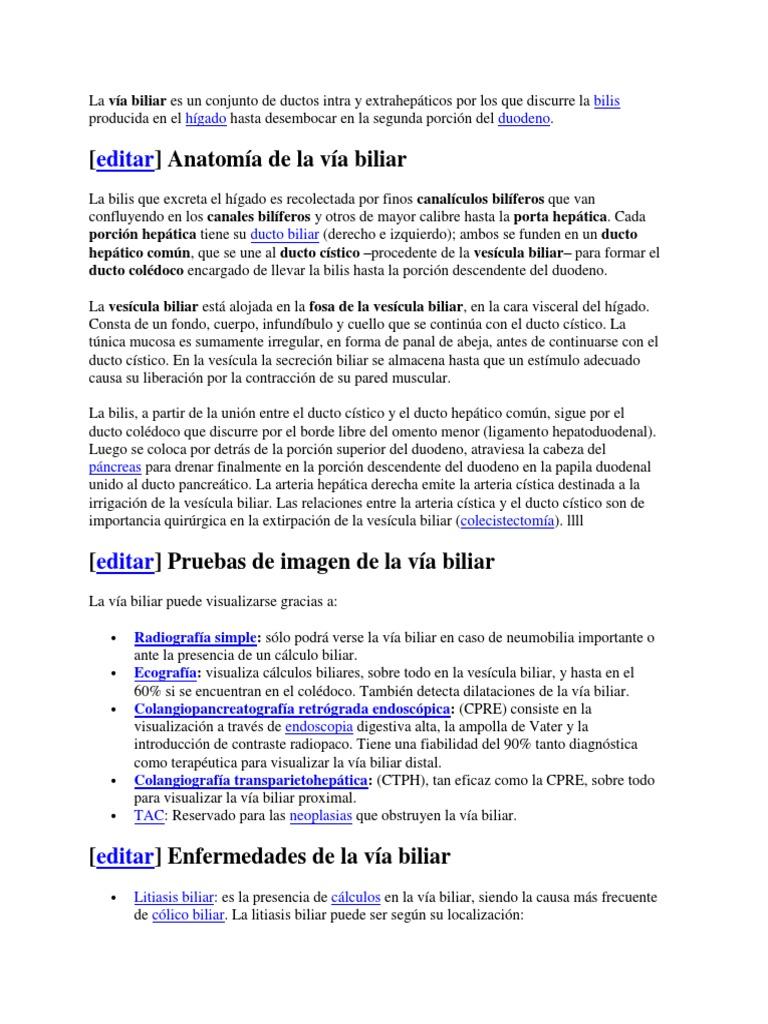VESICULA VILI.docx