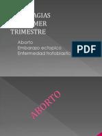 ABORTO IMAGENO.pptx