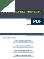 INGENIERIA DEL PROYECTO.pptx