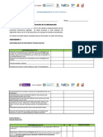 ANALISIS COLECTIVO.pdf