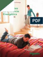 catalogo_eficiencia_energetica.pdf