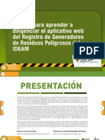 MANUAL_REGISTRO_DE_GENERADORES.pdf