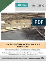 El color ASALMONADO en las Trucha en Funcion del Nivel de GRASA y Velocidad de Crecimiento hd_1988_13.pdf
