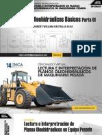 -Circuitos+Oleohidráulicos+Parte+1.pdf
