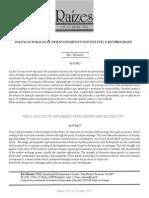 Artigo_268.pdf