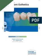 Implant+Esthetic%2C+Coronas+y+Puentes.pdf