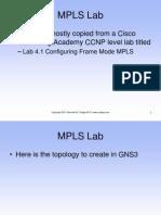mpls_ex1.pdf