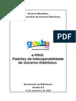 e-PING v4.0 16 12 2008 LINUX_final.pdf