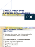GAWAT JANIN dan ASFIKSIA (2).ppt