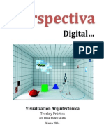 digital perspective.pdf