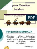 Membaca Presentation
