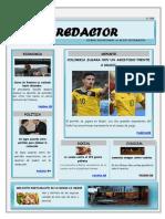 PERIODICO (1).pdf