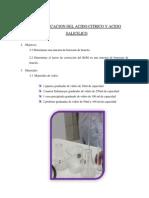 TRABAJO DE QUIMICA ORGANICA 555.docx