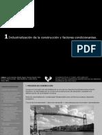 _END1a Arq+Construc+Amb_EDU.ppsx