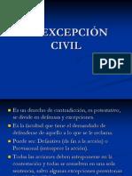 excepciones.ppt