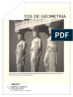 0 Geometría Elemental.doc