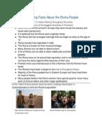 easternprtaromasocietyfactsheet3
