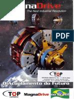 ACOPLAMENTOS MAGNETICOS magnadrive.pdf