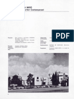 Fundación Miró.pdf