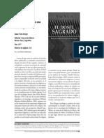 Dialnet-DePeterBerguer-3825340.pdf