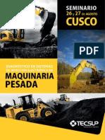 seminario_diagnostico_de_inyeccion_electronica_de_maquinaria_pesada.pdf