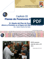 Ahorro y Previsión en el Seguro de Vida 1 - 19JULIO2014.pdf