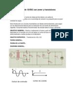 INFORME TOTAL ELECTRONICA 12V.docx