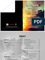 The Witcher 2 - Guide.pdf