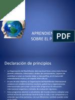 APRENDIENDO_SOBRE_EL_PD.ppt