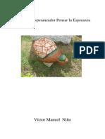 Es-Poco-Esperanzador-Pensar-La-Esperanza-.docx